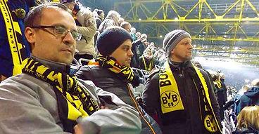 pasterny-reichmann-zweiner-stadion-dortm