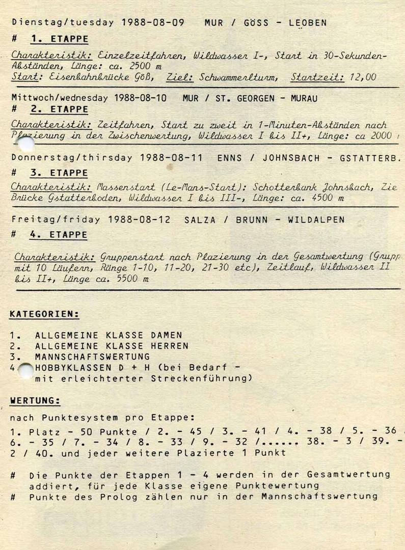 1988-skijakwoche ausschreibung (5).jpg