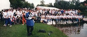 1998 wildon team hp.jpg
