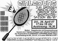 2007 badmintonturnier einladung hp.jpg