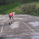 2006 badmintonplatz (15).jpg