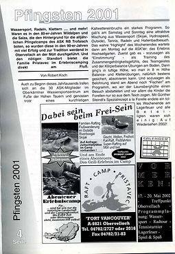 tschak 01-2 (4).jpg