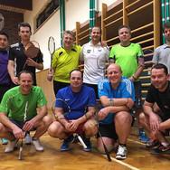 2016 badminton silvester hp.jpg