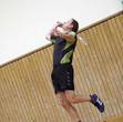 2011 badminton turnier 6 hp.jpg