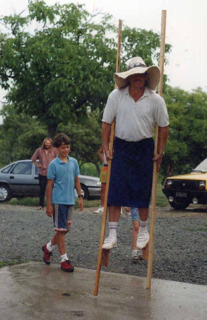 1993 weinbergrallye (6).jpg