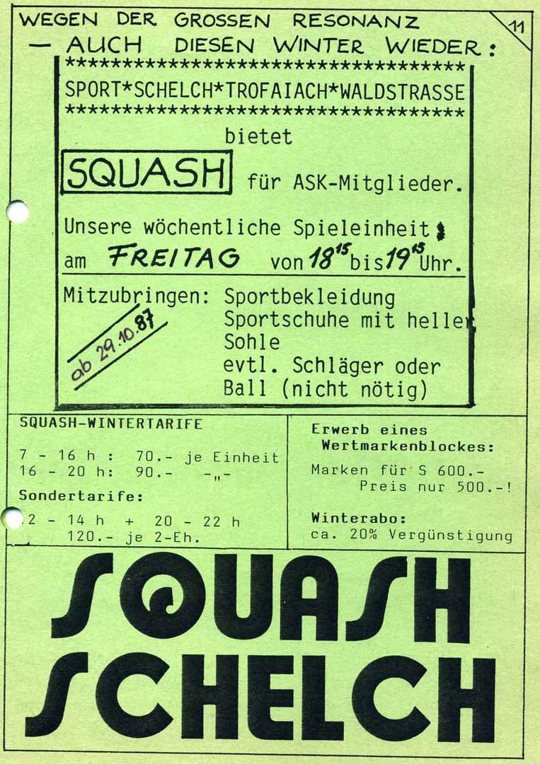 1987-4 (13).jpg