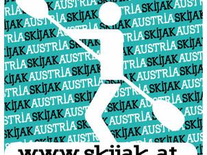 Programm für Skijaksaison präsentiert
