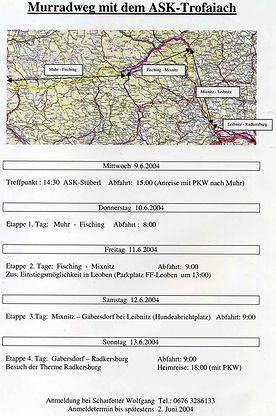 2004 tour de mur streckenplan hp.jpg