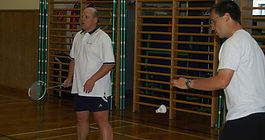2007 badminton 2hp.jpg
