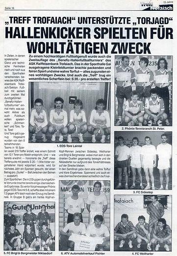 1994 gai bericht treff.trofaiach1.jpg