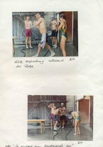 1992-07 weinbergrallye (10).jpg
