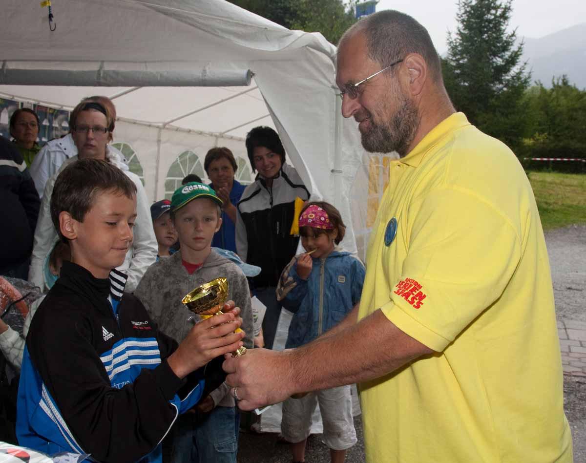 2009 jubiläumsfest (23).jpg