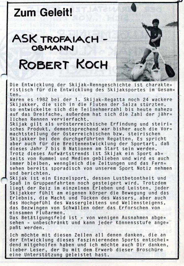 1986-rennvorschau (3).jpg