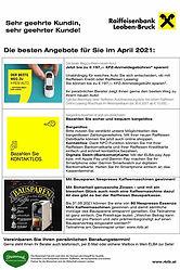 Kundeninformationsblatt_April_2021 hp.jp