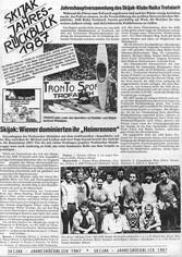 1988-1 (7).jpg