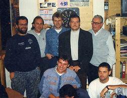 1996 dart (4).jpg