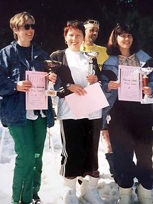 1998 firngleiten sieger damen hp.jpg