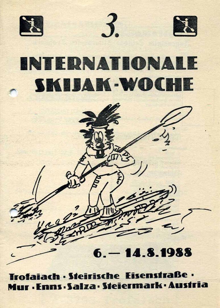 1988-skijakwoche ausschreibung (1).jpg