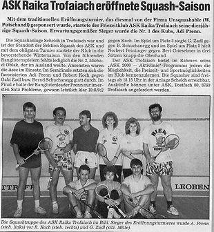 1991 squash (4)hp.jpg