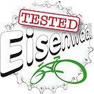 logo_eisenwadl_hp.jpg