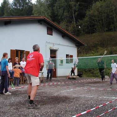 2003 badminton turnier (13).jpg