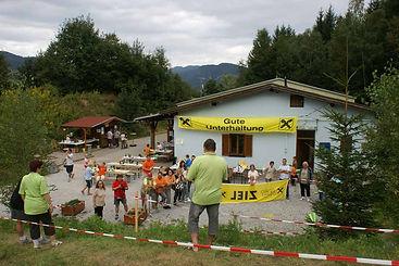 klubheim03-18 (34).jpg