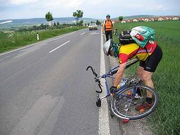 ASK Radtour 2006 Burgenland 1 050.jpg