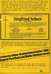 1987-1 (6).jpg