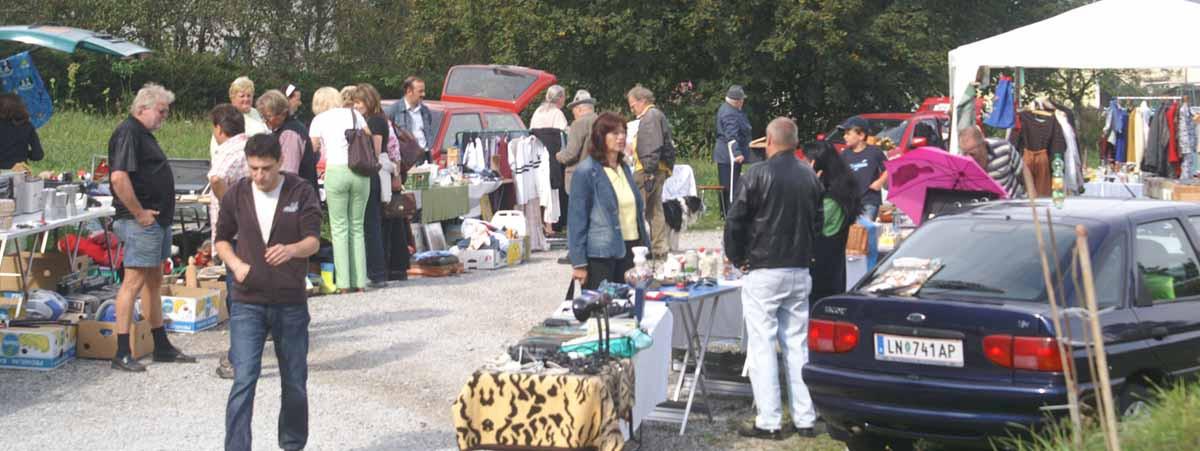 2006 flohmarkt1 (2).jpg