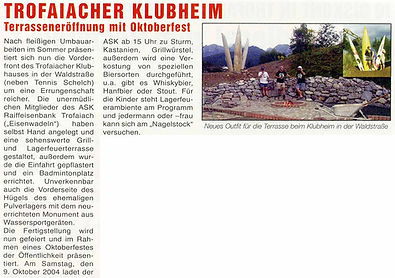 2004_presse_eröffnung_ankündigung_tref
