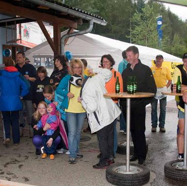 2009 jubiläumsfest (39).jpg