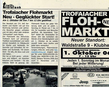 2006 flohmarkt oktober hp.jpg