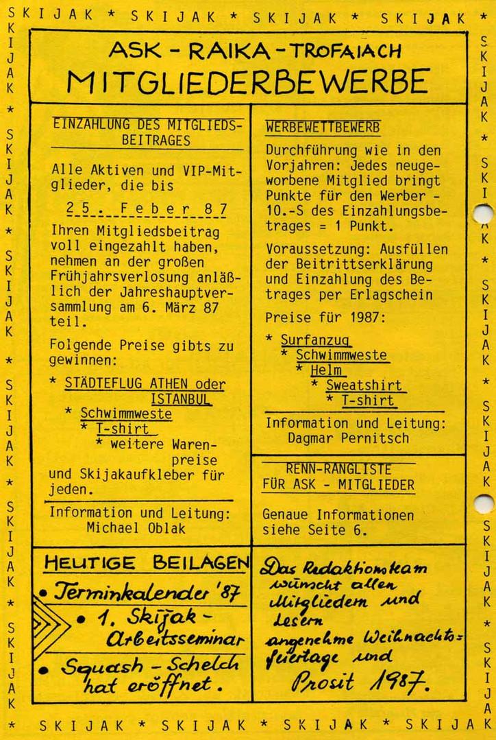 1987-1 (11).jpg