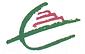 Logo Veste.tif