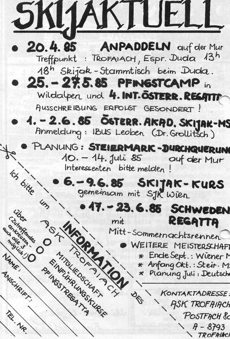 1985-2 (4).jpg