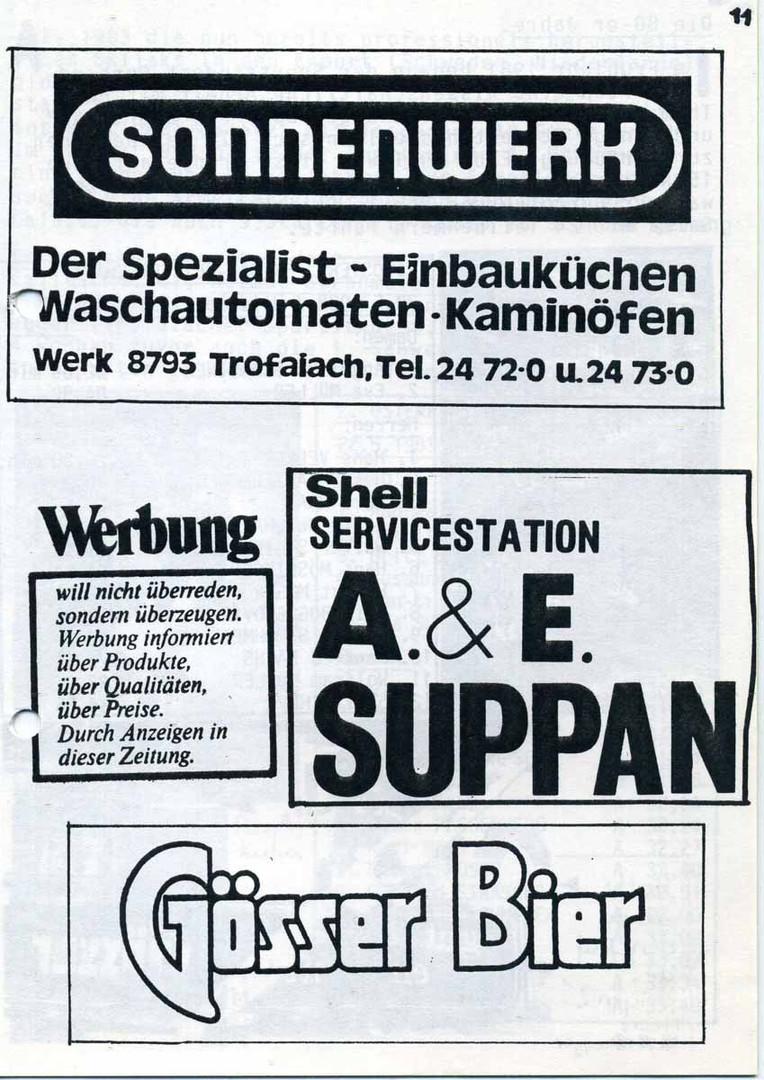 1986-rennvorschau (13).jpg