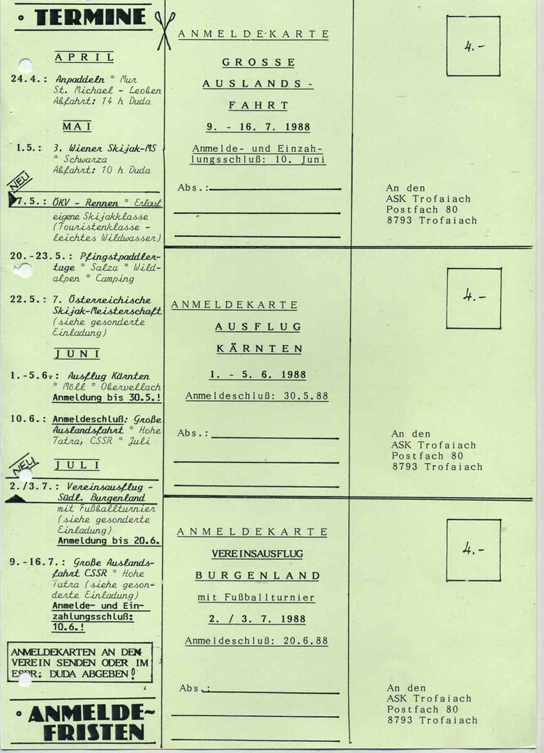 1988-2 (9).jpg