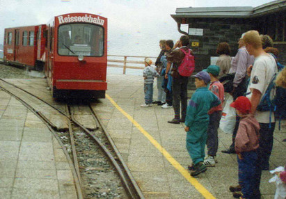 1994 obervellach (15).jpg
