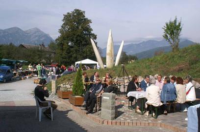 2006 flohmarkt (4).jpg
