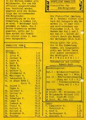 1987-1 (7).jpg