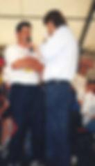 1998 wildon interview hp.jpg