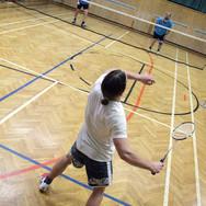 2011 badminton turnier 1 hp.jpg