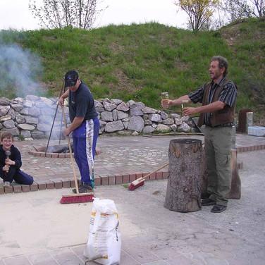 2006 badmintonplatz (2).jpg