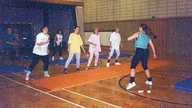 1995 fitness (6)hp.jpg