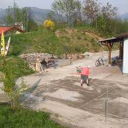 2006 badmintonplatz (16).jpg