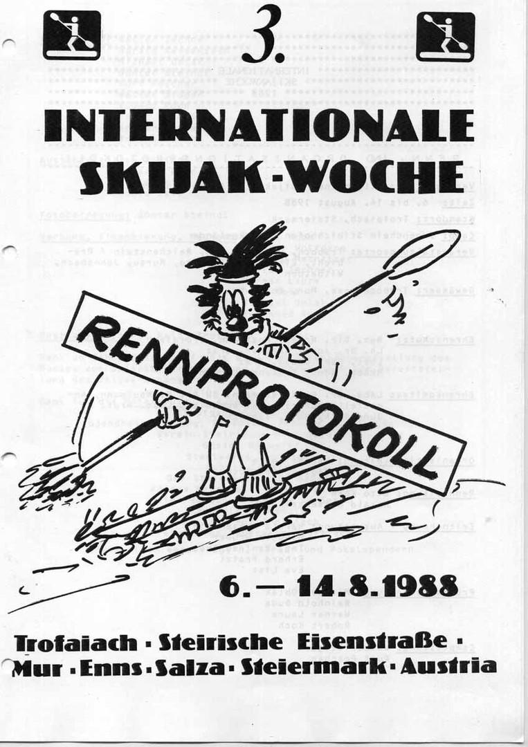 1988-skijakwoche rennprotokoll (1).jpg