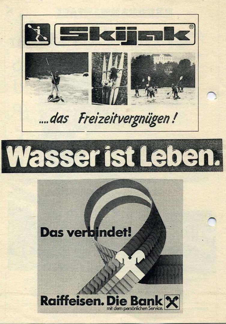 1988-skijakwoche ausschreibung (8).jpg