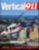 Vertical911.png