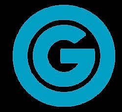 OGlogo_G.png