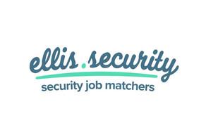 Collaboration avec ellis.security